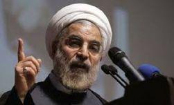 Иран не будет во всем соглашаться с Москвой в вопросе Сирии – Роухани