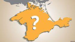 Почему выросло число стран, проголосовавших в ООН против «крымской» резолюции?
