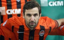 Дарио Срна окончательно отказался переходить в «Барселону»