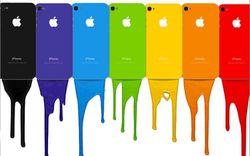 42 процента владельцев смартфонов в РФ хотят обменять их на новые iPhone