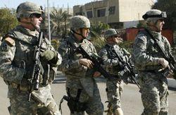 Los Angeles Times: война дорогая цена американской мощи