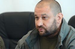Добровольцы Донбасса объединились в новом спецподразделении «Шахтерск»