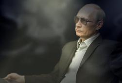Есть ли у «пятой колонны» Путина серьезное влияние в Украине?