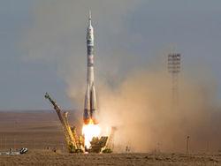 Россия на космос тратит больше, чем США, но менее эффективно