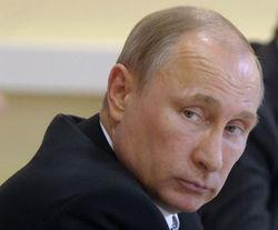 Сепаратисты Донбасса зря обвиняют Путина в предательстве – СМИ
