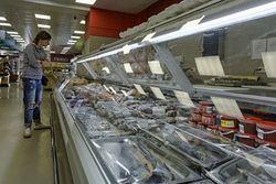 Путин оказался не в курсе роста инфляции в России