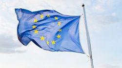 В ЕС Украина пойдет по пути Польши - эксперт из США