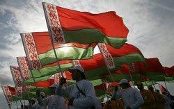 Белгазпромбанк покинул пятерку лидеров банков