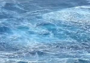 Исчезновение островов продолжается, одного недосчиталась Япония