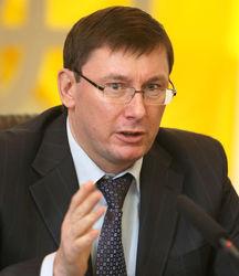 Норвегия и Польша опровергли слова Луценко о продаже ими оружия Украине