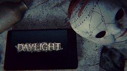 """Пользователи """"ВКонтакте"""" назвали особенности игры «Daylight»"""