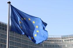 Брюссель может тянуть с решением о СА, как Киев с Тимошенко – до последнего