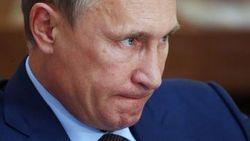 Запад должен осознать, что ему противостоит деспотическая Россия – FT