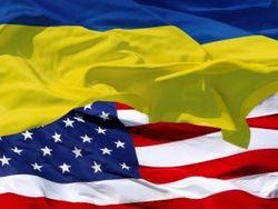 США видят в Украине будущий предпринимательский центр для ЕС