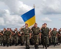 Украине нужно продержаться без паники, пока наступит помощь Запада – эксперты