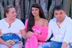 Ольга Гобозова стала ведущей на реалити-шоу «Дом-2»