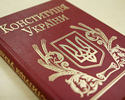 Невозможно принять Акт о возврате Конституции-2004 – Лавринович