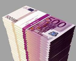 100 млрд. евро за два года – цена санкций ЕС для России