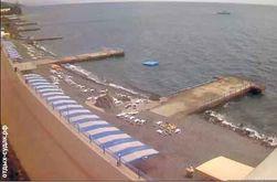 РФ отправит детей отдыхать в свободном от туристов Крыму