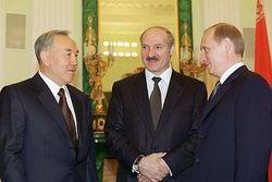 Встреча в Минске: Слишком много трендов и составляющих – эксперт