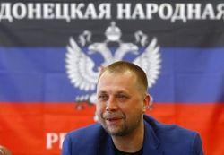 Террористы не соблюдают продленное Киевом перемирие