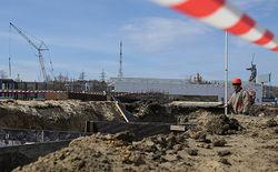 Бюджет подготовки к ЧМ-2018 решили сократить на 27 млрд. рублей