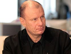 Потанин отобрал у Усманова титул самого богатого россиянина – Forbes