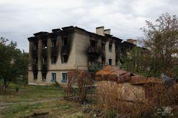 Киев требует от Москвы угомонить распоясавшихся под Марьинкой боевиков