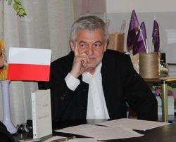 Успешная евроинтеграция Украины изменит и Россию – польский дипломат