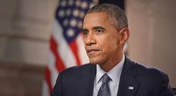 Обама уволит директора ФБР после скандала с Клинтон – СМИ