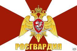 Боевики атаковали объект Росгвардии в Чечне, есть жертвы с обеих сторон