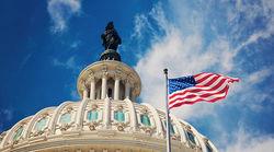 Конгресс США готов сделать санкции против России «вечными»