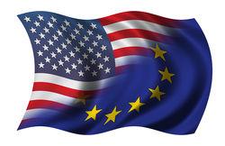 Курс евро к доллару на Forex укрепляется в пятницу