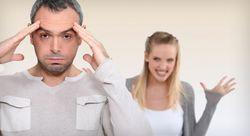 Какие женские привычки выводят мужчин из себя - СМИ