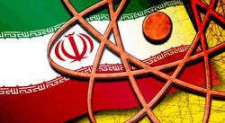 Решение ядерной проблемы Ирана близко