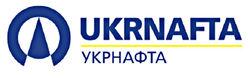 """""""Укрнафта"""" пока не будет платить Carpatsky Petroleum Corporation 145 млн долларов"""
