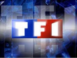 Телеканал TF1 выставил рекордную цену за рекламу в матче Франция-Украина