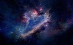 Исследователи нашли частицы воды в космической пыли