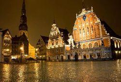Иностранцев не интересует дешевая недвижимость в Латвии - эксперты