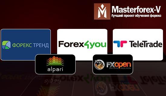 Вконтакте форекс topix 500