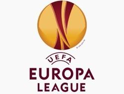 Ничья и два поражения – результат украинских клубов в Лиге Европы