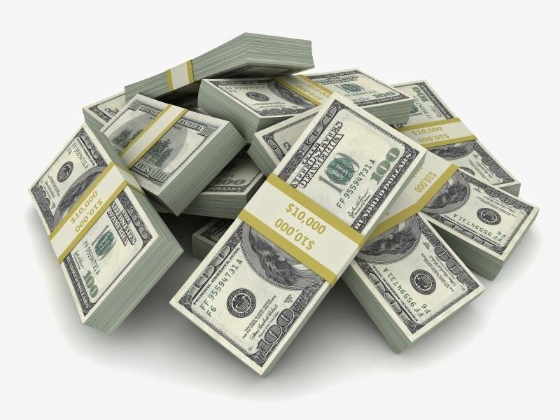 Уникальный кредит наличными в банке Восточный Экспресс