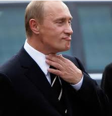 Путин не согласился прекратить поставки молочной продукции из Украины