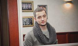 Шоу-бизнес и политика: Стас Шуринс высказал мнение о Евромайдане в Украине