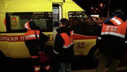 Среди погибших в авиакатастрофе в Казани оказалась гражданка Украины