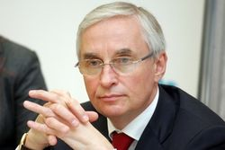Экономика РФ под санкциями не продержится и 3 лет – российский эксперт