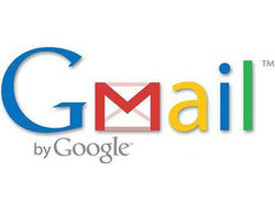 Google: почтовый клиент Gmail для Android улучшен