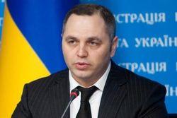 Портнов получил гражданство России и консультирует СФ по Крыму