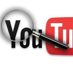 Видео в YouTube счастливого дедушки набрало 7 млн. просмотров за неделю