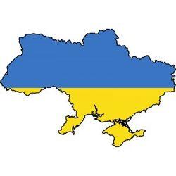 Большинство украинцев за унитарное, а не федеративное государство – опрос